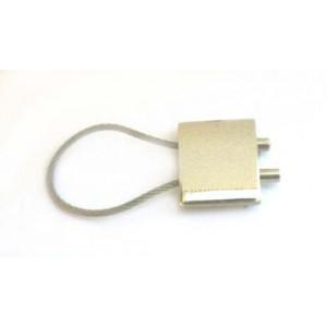 Přívěsky na klíče