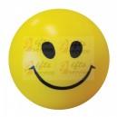 Antistresové míčky Smiley