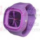 reklamní gumové hodinky Jelly