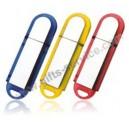 4G Promotion USB Stick