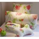 Cushion Set