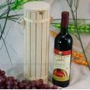 Promo Wine Box