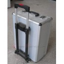 Aluminium Luggage Case