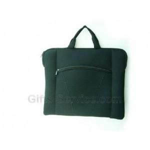 2828778e4c Neoprenový kufřík na notebook. Neoprenový kufřík na notebook. Neoprene  Laptop Handbag ...