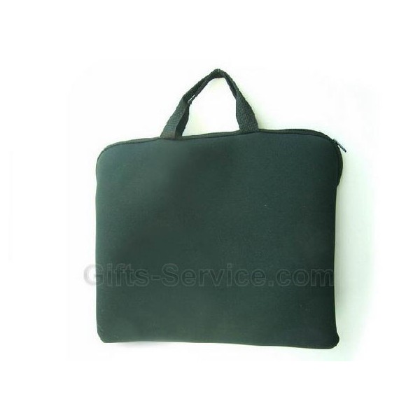 edbb2de671 Neoprenový kufřík na notebook. Neoprene Laptop Handbag  Neoprene Laptop  Handbag