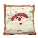 Xmas Gifts Cushion