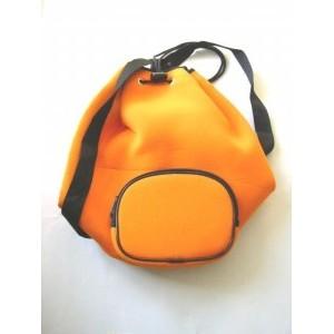Promo batoh z neoprenu