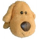 hracka plysova - pes