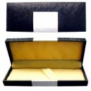 krabicka na pera - cerna