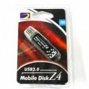 flash disky 128 MB