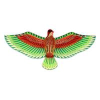 Létající drak na zakázku
