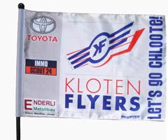 Vlaječky na objednávku