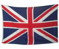 Státní vlajky na míru