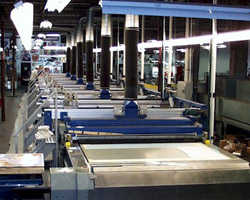 flag manufacturing