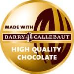 čokoládové reklamní předměty výrobce
