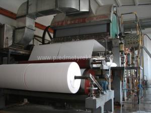Reklamní kapesníčky postup výrobce při výrobě