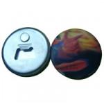 Dárková lenticulární magnetka s otvírákem