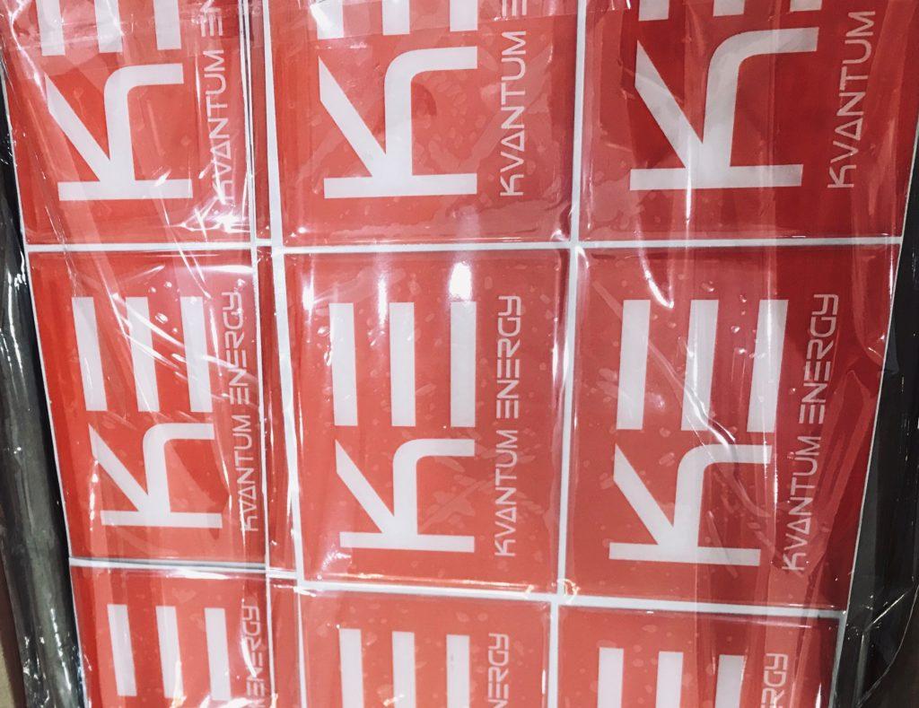 přiklad realizace 3d epoxidové plastické náleky