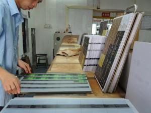 PVC karty s vlastním designem přímo od výrobce
