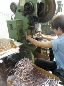 PVC karty výrobce na zakázku