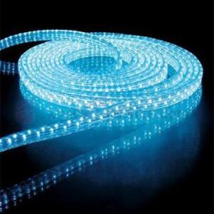 Vánoční osvětlení od výrobce - pás LED diody