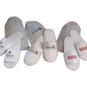 dárkové pantofle na zakázku
