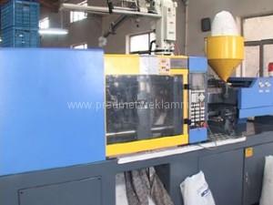 gelové polštářky zakázková výroba