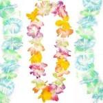 havajské věnce dodavatel