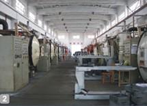 keramické magnetky výrobce