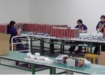 magnetky na lednici výrobce
