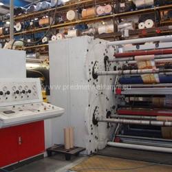 plastické samolepky od výrobce