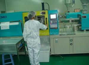 propagační termopolštářky výrobce