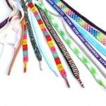 reklamní tkaničky výrobce
