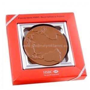 reklamní čokoládové medaile výrobce
