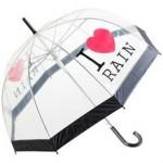 reklamní deštníky na zakázku z PVC