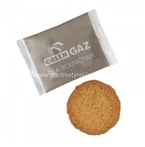 reklamní ovesné sušenky výrobce