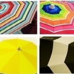 reklamní slunečníky výrobce