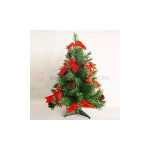 umělé vánoční mini stromečky přímo od výrobce