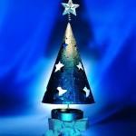 vánoční dekorace od výrobce