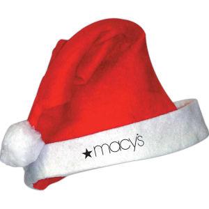vánoční dekorace od výrobce - reklama