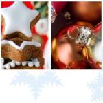 vánoční reklamní předměty dodavatel