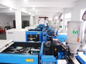 zahřívací polštářky  zakázková výroba